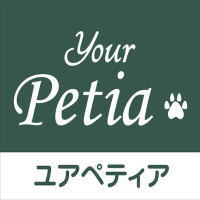 緑のお店ロゴ